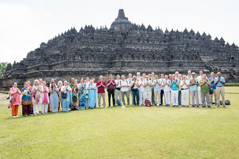 20170110_Borobudur_037
