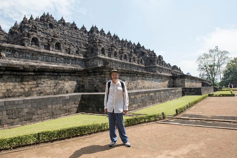 20170110_Borobudur_020