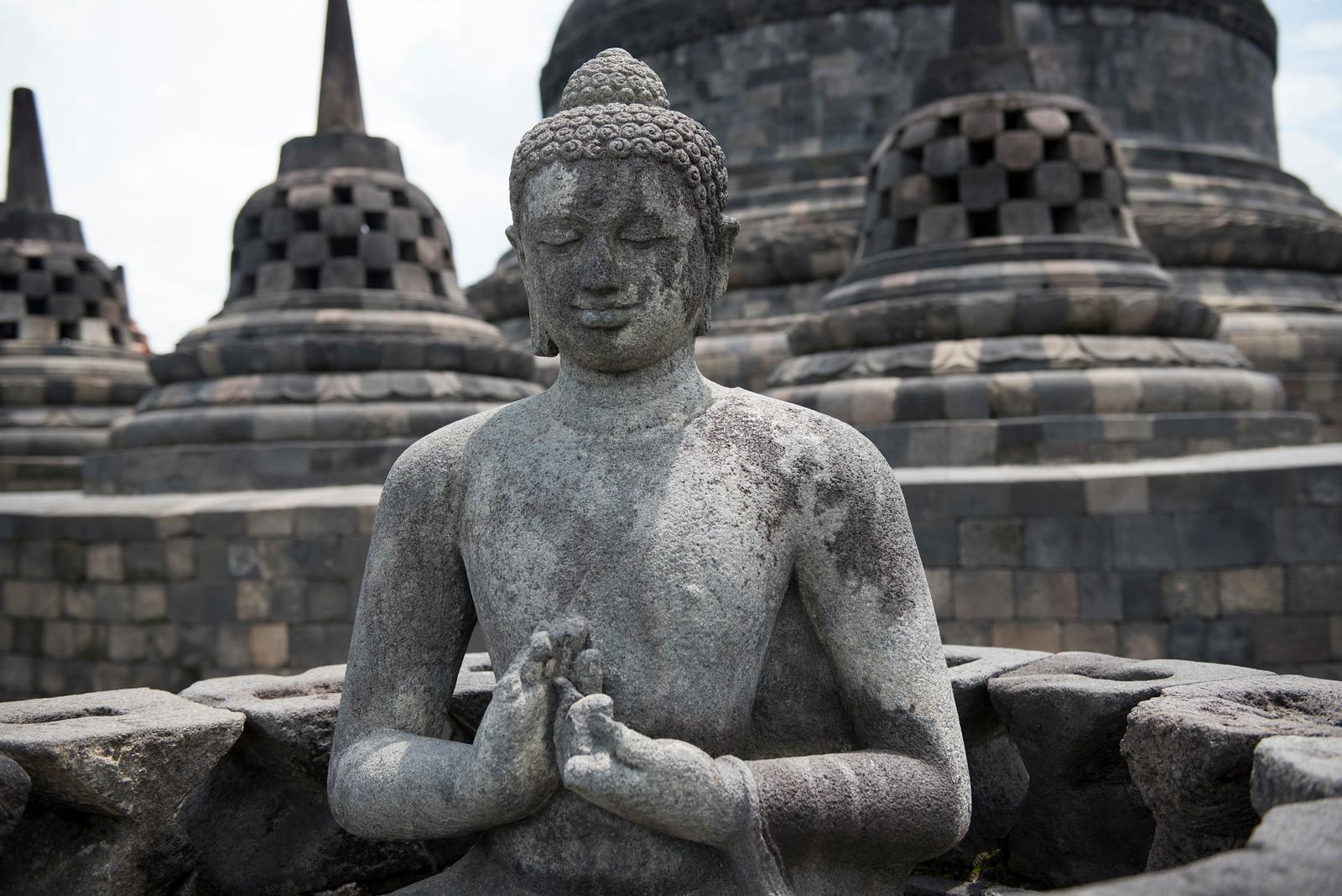 20170110_Borobudur_085