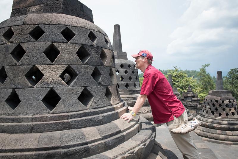 20170110_Borobudur_104