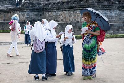 20170110_Borobudur_028