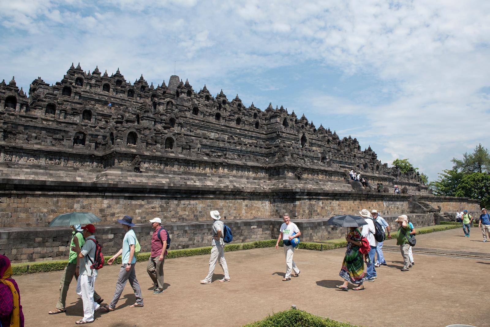 20170110_Borobudur_014