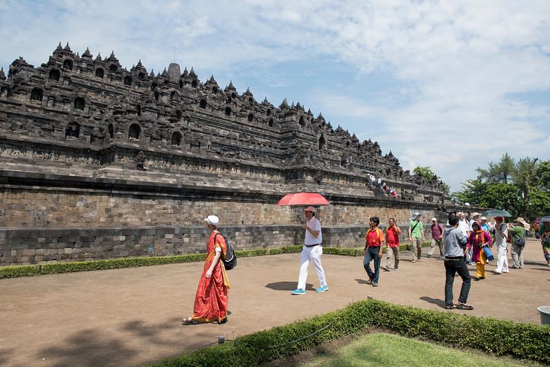 20170110_Borobudur_013