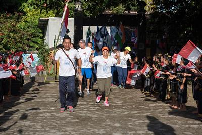 20170121_Peace Run Lombok_017