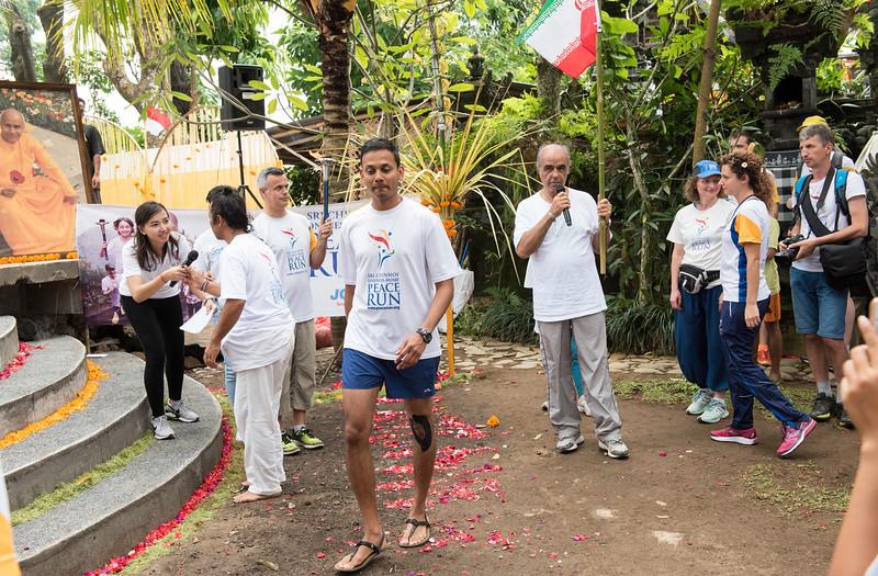 20170207_Peace Run Sudaji_227
