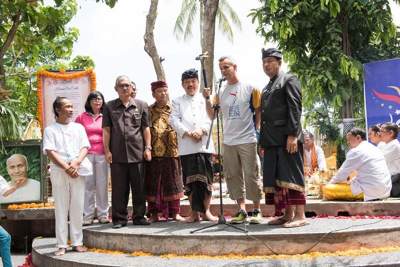 20170207_Peace Run Sudaji_200