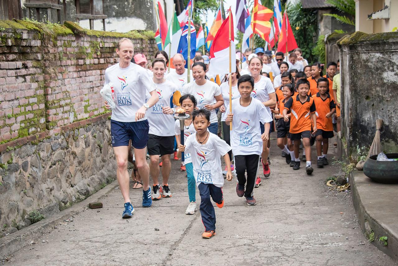 20170207_Peace Run Sudaji_283