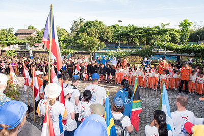20170121_Peace Run Lombok_027