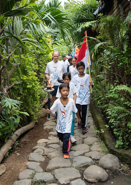 20170207_Peace Run Sudaji_267