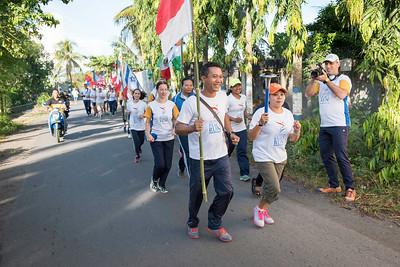 20170121_Peace Run Lombok_014