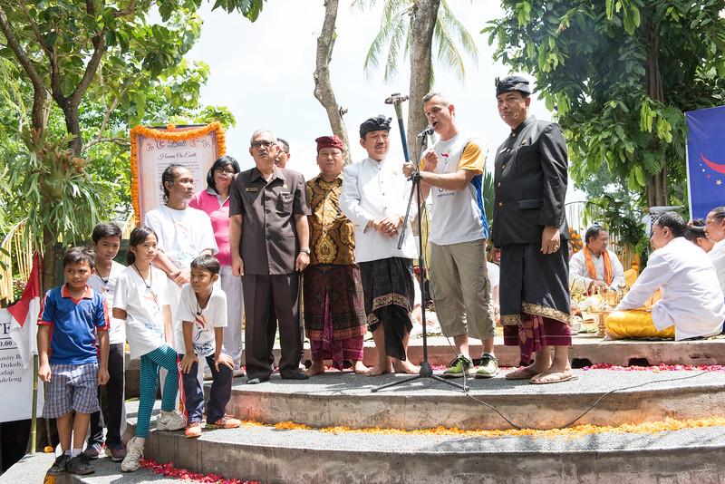20170207_Peace Run Sudaji_204