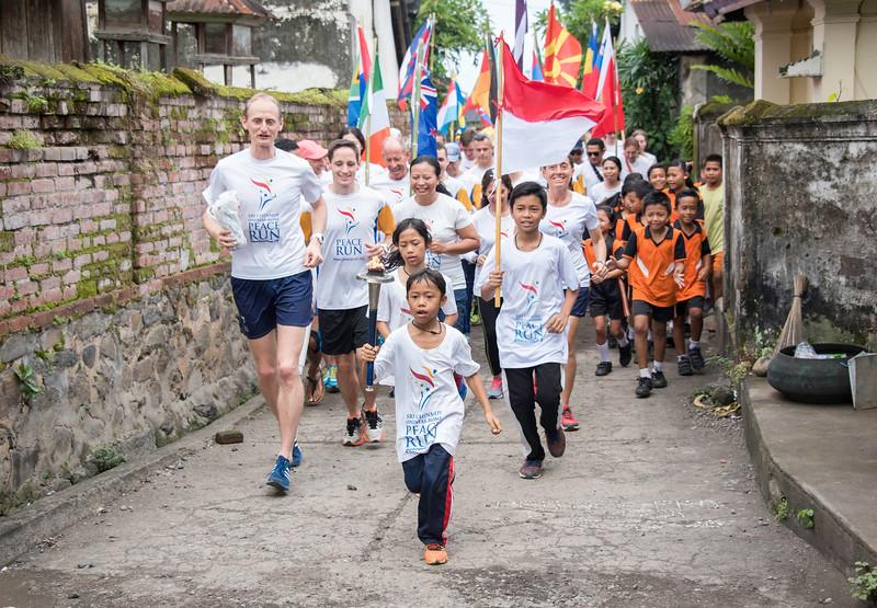 20170207_Peace Run Sudaji_284