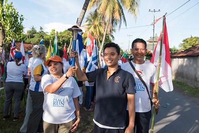 20170121_Peace Run Lombok_005