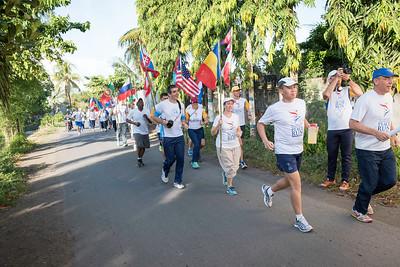 20170121_Peace Run Lombok_015