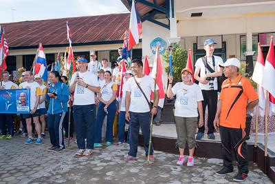 20170121_Peace Run Lombok_031