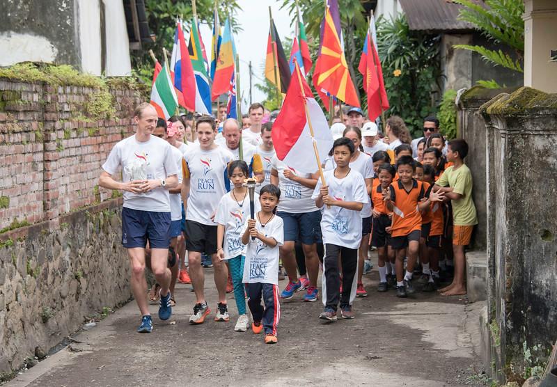 20170207_Peace Run Sudaji_278