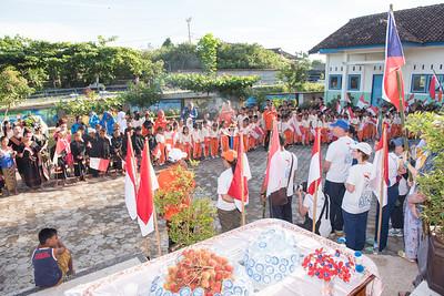 20170121_Peace Run Lombok_025