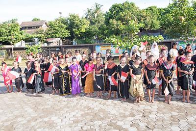 20170121_Peace Run Lombok_028