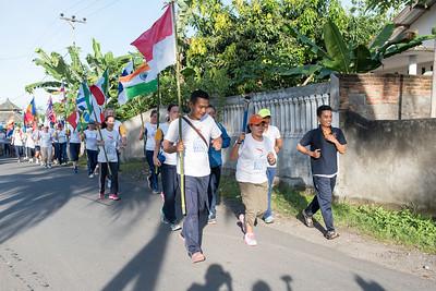 20170121_Peace Run Lombok_006