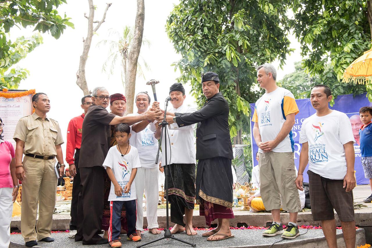 20170207_Peace Run Sudaji_180