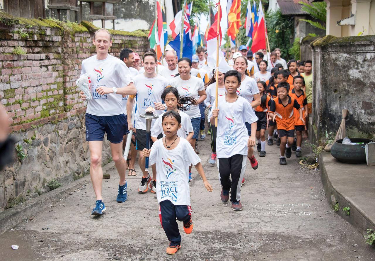 20170207_Peace Run Sudaji_285