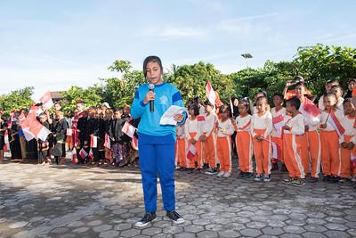20170121_Peace Run Lombok_043