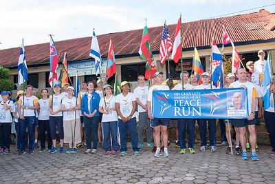 20170121_Peace Run Lombok_036