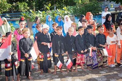 20170121_Peace Run Lombok_034