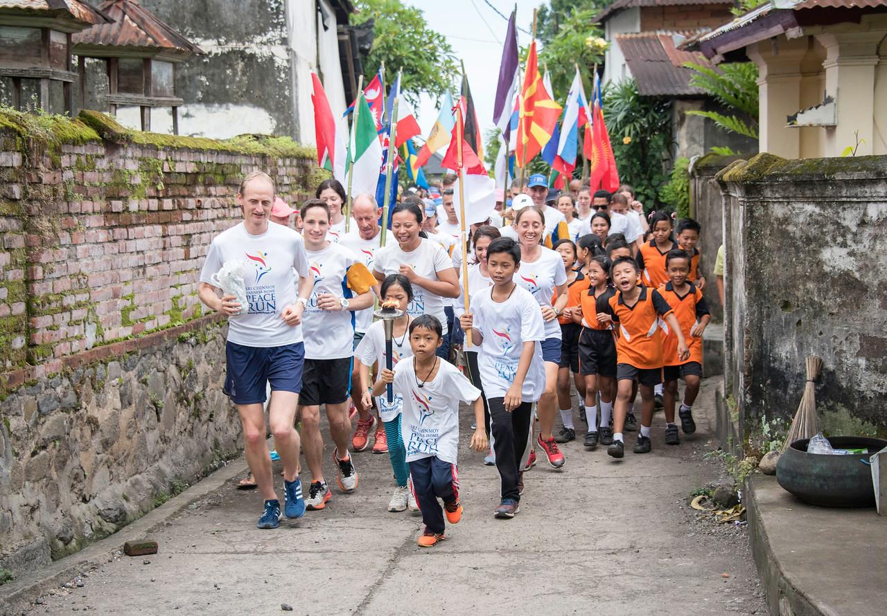 20170207_Peace Run Sudaji_282