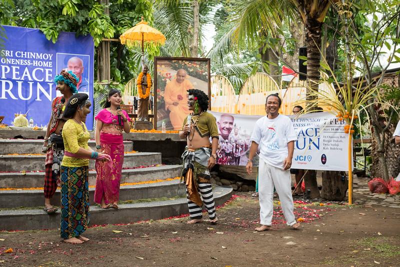 20170207_Peace Run Sudaji_337