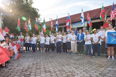 20170121_Peace Run Lombok_037