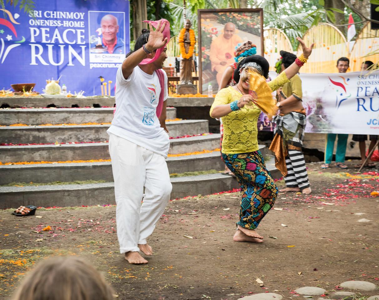 20170207_Peace Run Sudaji_336