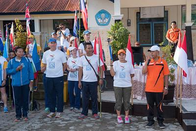 20170121_Peace Run Lombok_022