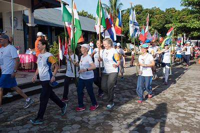 20170121_Peace Run Lombok_019