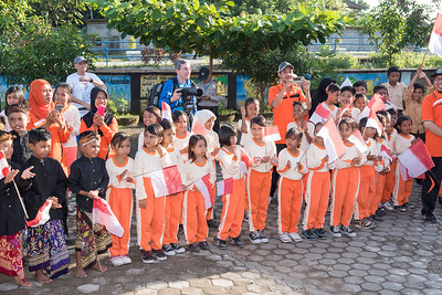 20170121_Peace Run Lombok_033