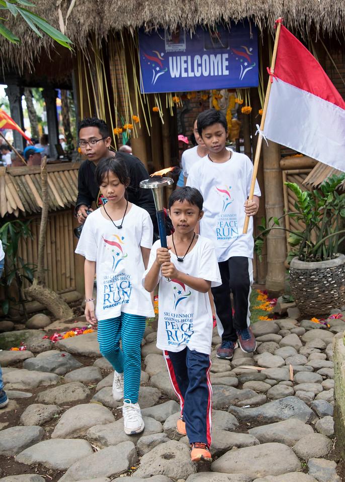 20170207_Peace Run Sudaji_266