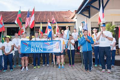 20170121_Peace Run Lombok_035