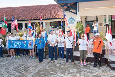 20170121_Peace Run Lombok_023