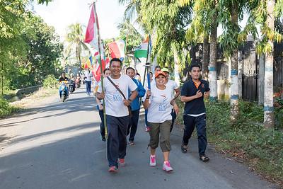 20170121_Peace Run Lombok_013
