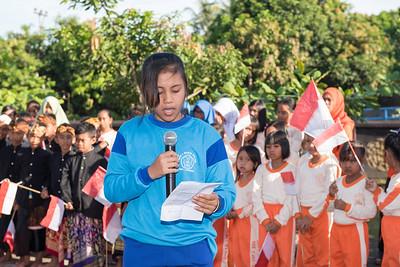 20170121_Peace Run Lombok_042