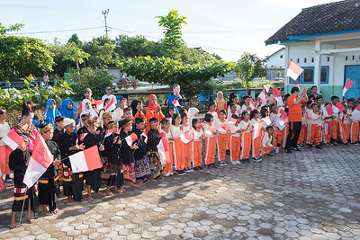 20170121_Peace Run Lombok_030