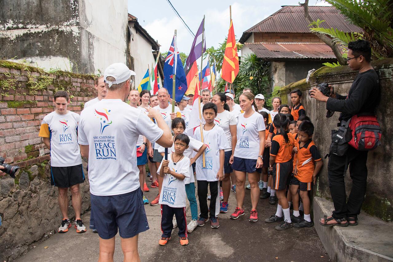20170207_Peace Run Sudaji_273