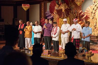 20170205_SOTS Concert Bali_06