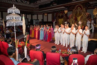 20170205_SOTS Concert Bali_38