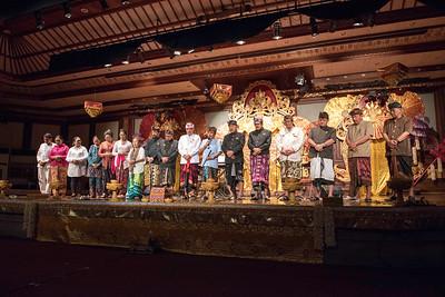 20170205_SOTS Concert Bali_51