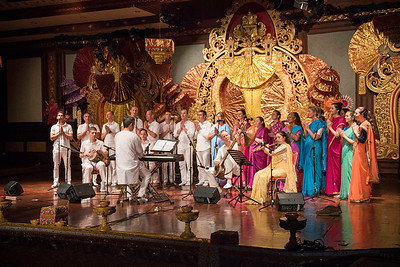 20170205_SOTS Concert Bali_43