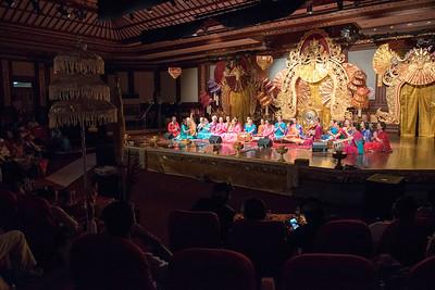 20170205_SOTS Concert Bali_25