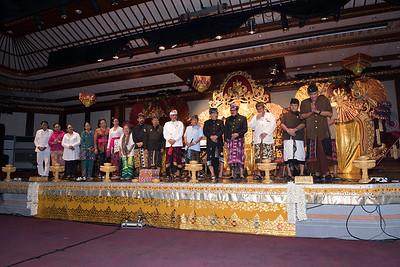 20170205_SOTS Concert Bali_48