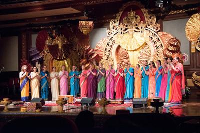 20170205_SOTS Concert Bali_13