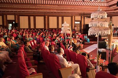 20170205_SOTS Concert Bali_24